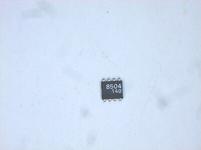 Ta8504f Original Toshiba 8p Smd Ic 1 Pc