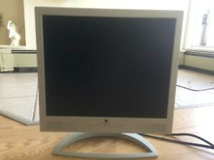 Moving sale HP Compaq 6000 Pro