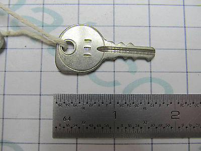 30431111 Mercury Mariner Mercruiser Marine Ignition Switch Key 111