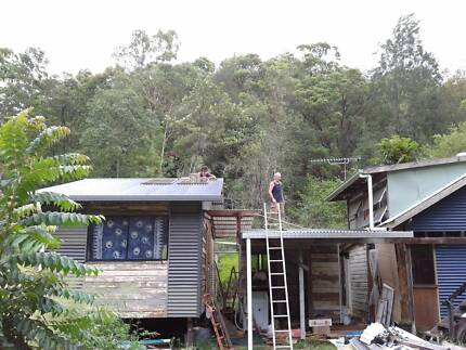 SHARE for SALE on ADAMA Community NSW