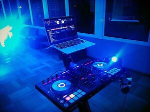 DJ Hire: 15+ Years experience Manly Manly Area Preview