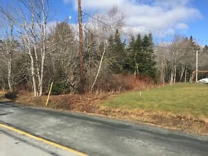 Lot for sale 164 Bambrick Rd Middle Sackville
