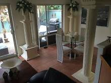 Two fully furnished rooms in Yokine Yokine Stirling Area Preview