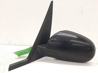 MITSUBISHI COLT 2004-2008 NEW WING MIRROR ELECTRIC HEATED 5PIN RIGHT O//S