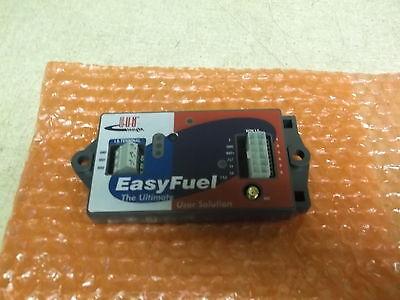 On Track Innovations Oti Easyfuel Model Ef900 10012354 V 2 0 Fleet Management