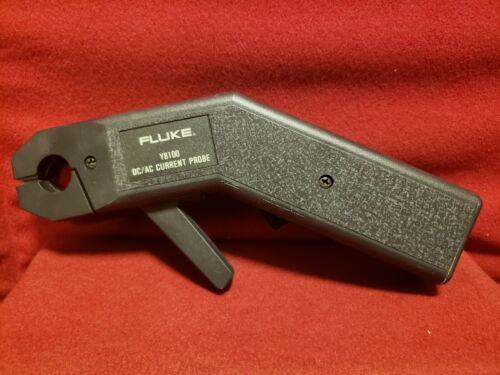 Fluke Y8100 DC/AC Current Probe -8574