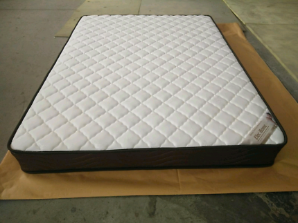 Super Firm Mattress - high quality.  Delivery Available