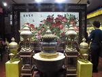 dongfangwenhua99950