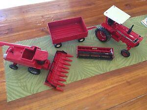 Case kids toys Temora Temora Area Preview