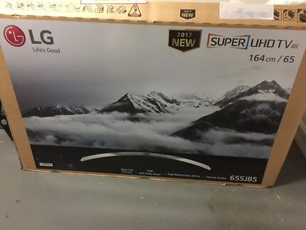 Wanted: 🎉🎉🎉Super UHD 4K 65 inch🎉🎉🎉