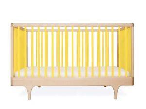 Kalon Caravan Crib - Yellow Albion Brisbane North East Preview