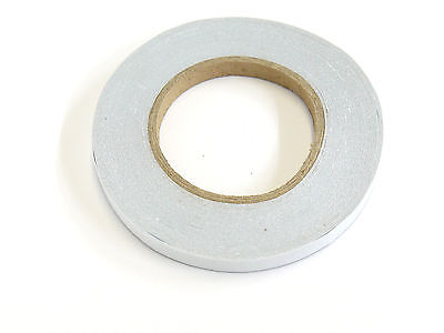 12mm Double Sided Adhesive Tape 4-1000 for Macbook Macbook Pro Repair