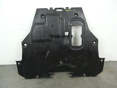 Mazda 2 3 5 6 121 323 Branded Universal Car Mudflaps Front Rear Mud Flap Guard