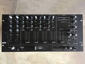 Rane MP44 DJ Mixer Cottesloe Cottesloe Area Preview