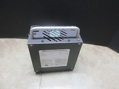 3p Pacific Power Products Power Supply Unit Kpp320c-2-9a 320w 100-240vac 5060hz