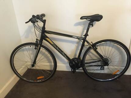 MENS BIKE FOR SALE!!! Woollahra Eastern Suburbs Preview