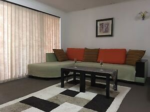 Self Contained Granny Flat ( Studio ) to Rent Marion Marion Area Preview