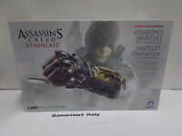 Assassin's Creed Syndicate Lama Phantom Hidden Blade Gauntlet - Nuovo -  - ebay.it