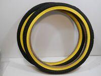 Kenda Kontact K841 20x1.75 Wire Clincher 60TPI 40-65PSI Black