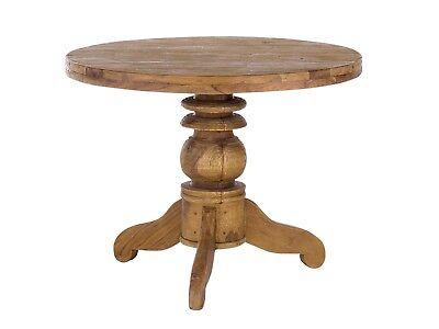 Runder Gartentisch 150 Cm Test Vergleich Runder Gartentisch 150