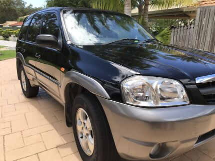 Mazda Tribute $5500