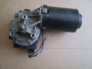 MOTORINO-TERGICRISTALLO-ANT-WIPER-MOTOR-MAGNETI-MARELLI-TGE422L-FIAT-DUCATO-230