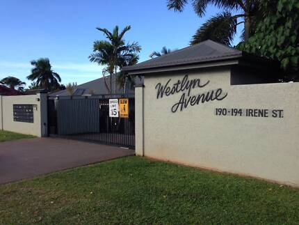 Im looking for a flat mate to share a unit with Mooroobool Cairns City Preview
