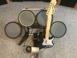 Rockband Beatles | Kijiji in Ontario  - Buy, Sell & Save