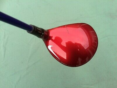 Nike Covert VRS Tour 15 Degree 3 Wood Great Condition