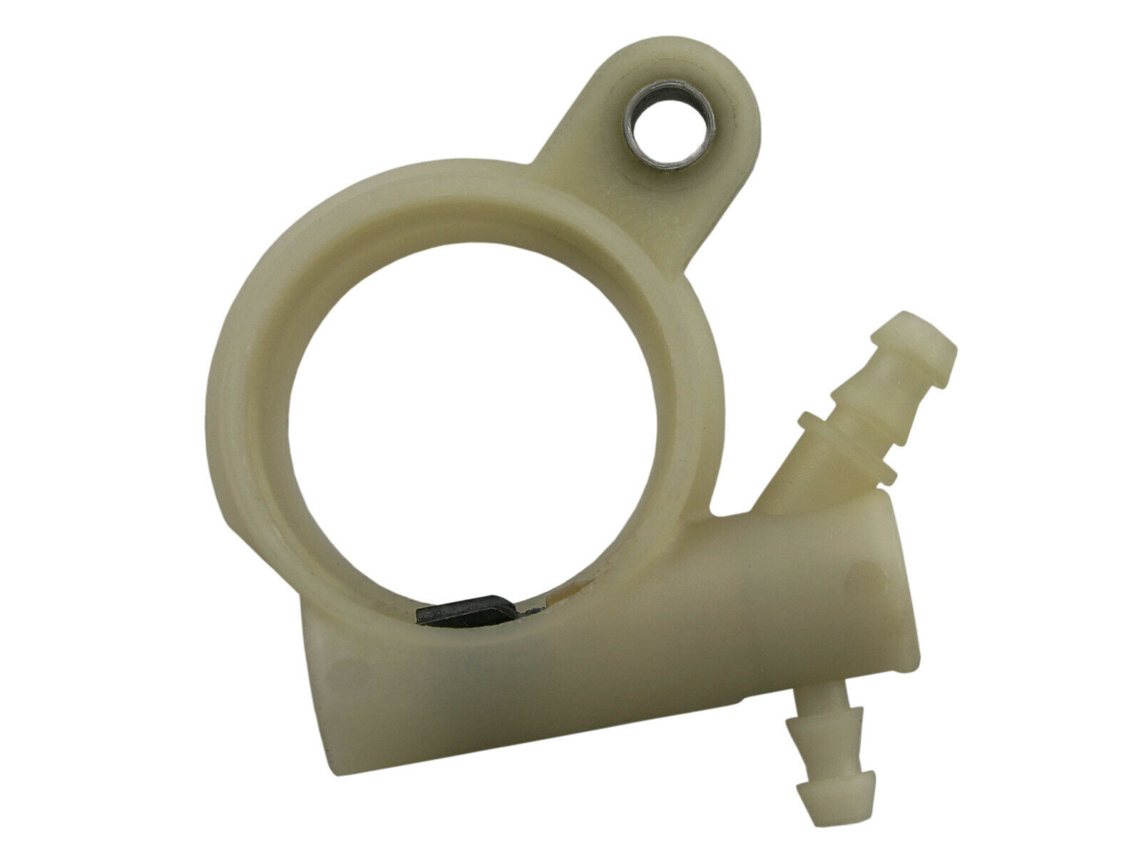 Ölpumpe passend für Stihl MS 251 MS251 Ölförderung Oil pump