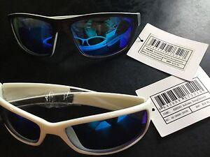 Adreno sunglasses! Darwin CBD Darwin City Preview