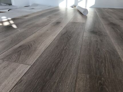 A1 Timber Floors , Timber floors sanding and polishing.