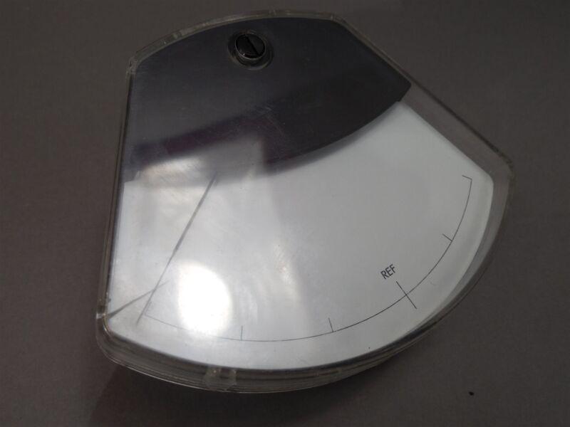 Marconi TM7081-7 Audio Level Meter Universal NEW