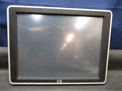 Hp Ap5000 Vs905ut-aba Aio Pos Lcd Touch Screen Assembly