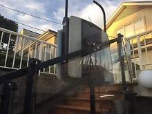 Disabled Platform Stairlift Balgowlah Heights Manly Area Preview