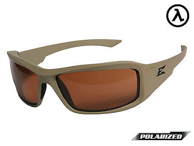 34b3430e946 Clothing   Footwear - Fishing Sunglasses Polarized - 6 - Trainers4Me