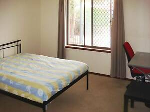 Leeming - Fully Furnished, Utilites & WIFI Included Leeming Melville Area Preview