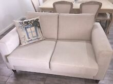 As new classy French provincial furniture from- 10 piece living area Canterbury Canterbury Area Preview