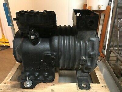 Copeland Semi-hermetic - Refrigeration Compressor 2 Hp