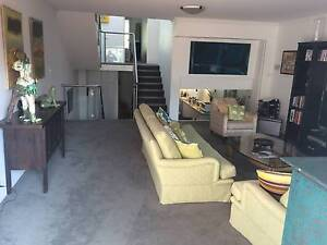 RELAXED, SPACIOUS HOME IN GREAT LOCATION. BILLS / WIFI INC Paddington Eastern Suburbs Preview