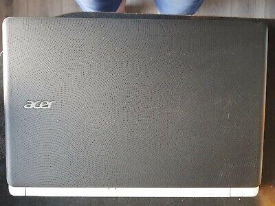 W121ACER ASPIRE NOTEBOOK ES1533-C0E3(15.6 INCH)1TB 8GB RAM WINDOWS 10 HOME 64BIT