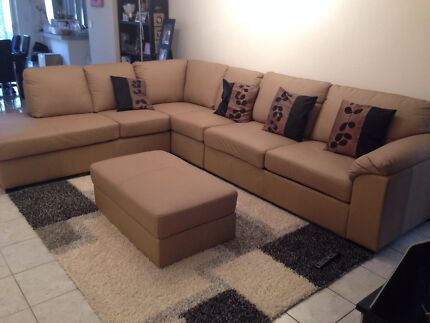 ROOM FOR RENT- COUPLE (Including Bills!) Cannington Canning Area Preview