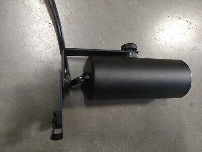 Satco 33850 Slatwall Edison Light Socket Gridwall