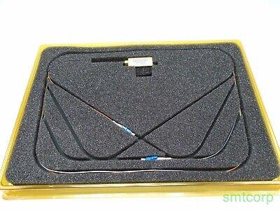 Jds Uniphase Fiber Optic Laser Module Part Number Wl152-100446