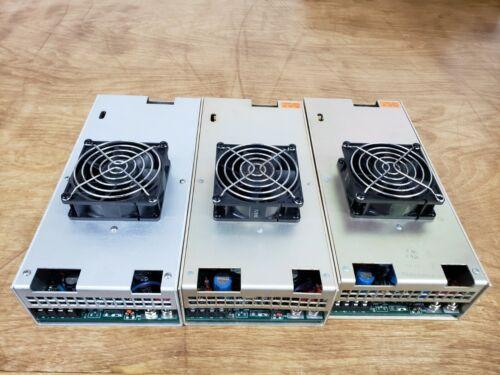 Deltron 11632XA Power Supply Universal Instruments GSM 46054001
