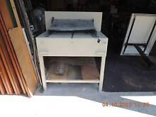 Gullitine used paper cutter.. in good condition.. Rocklea Brisbane South West Preview