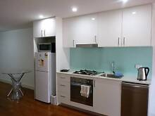 """Huge one bedroom apartment in Strathfield for rent!"" Strathfield Strathfield Area Preview"