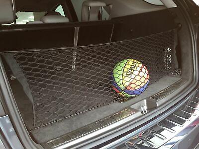 Kofferraum Umschlag Stil Cargo Netz Für Mercedes Ml-Klasse M-KLASSE W166 12-15