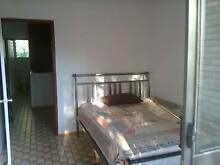 Clean and Airy Rooms in Nightcliff / Rapid Creek Townhouse Rapid Creek Darwin City Preview