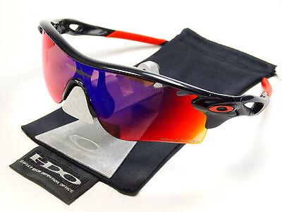 dcd7c315ed Sunglasses   Goggles - Oakley M Frame - Nelo s Cycles